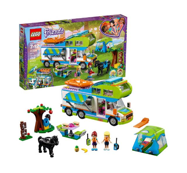 ts for 10 year old camping legos 640x591